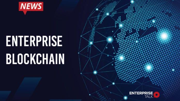 Geoffrey Cann, Finboot, Advisor, enterprise-grade blockchain solution, MARCO,