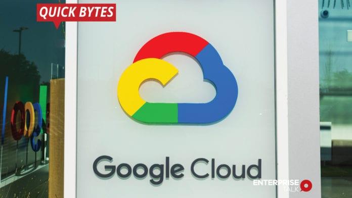 Google Cloud, Palo Alto, Fortinet, Google Cloud Marketplace, Software-as-a-service, Qualys, ForgeRock, GCP