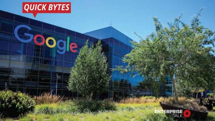 Google, Sundar Pichai, Alphabet Inc, Advertising