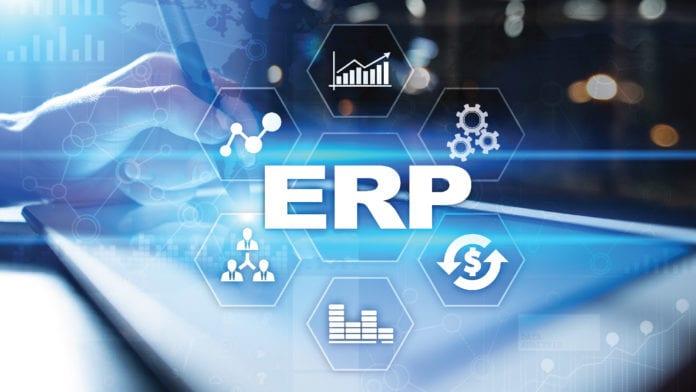 enterprise technology, CIO, leadership, digitalization