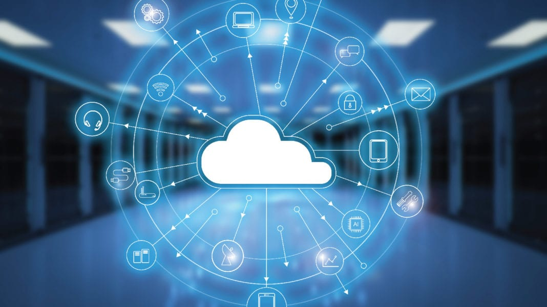 Centrify, Cloud, Cloud Migration, IT, Cloud Security, Hybrid Cloud, Data Centers, Privileged Access Management (PAM), Multi-Factor Authentication (MFA), United States, Canada, U.K.