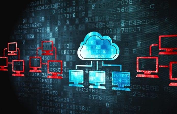 TIBCO, iPaaS, TIBCO Cloud Integration, API management, Microsoft Azure, AWS, Amazon Web Services