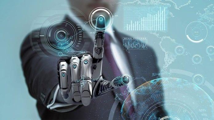RPA, RPA adoption, Robotic Process Automation, robots, telecom, software, BFSI, robotic desktop automation, ceo, cto