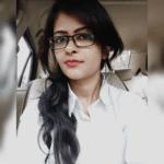Sudipta Choudhury