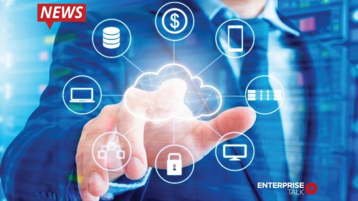 Boomi , Unifi Software , ntegration and data management platform, data-driven insights