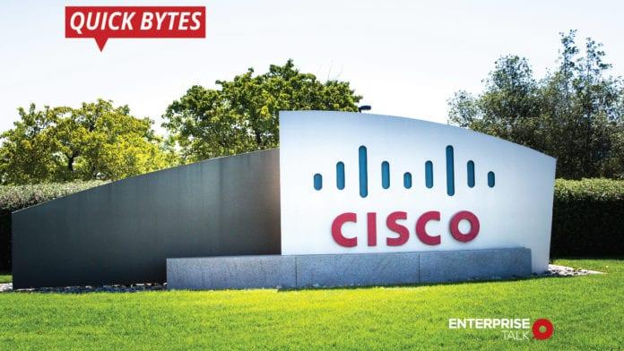 Cisco, DCNM, Data Center Network Manager, Accenture, iDefense service, Trend Micro's Zero Day