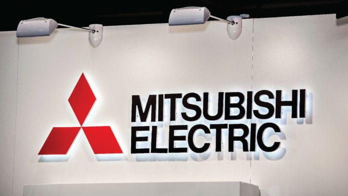 Mitsubishi Electric, Data Breach, Japan, China, Data Security, Tick CEO, CTO, Mitsubishi Electric, Data Breach