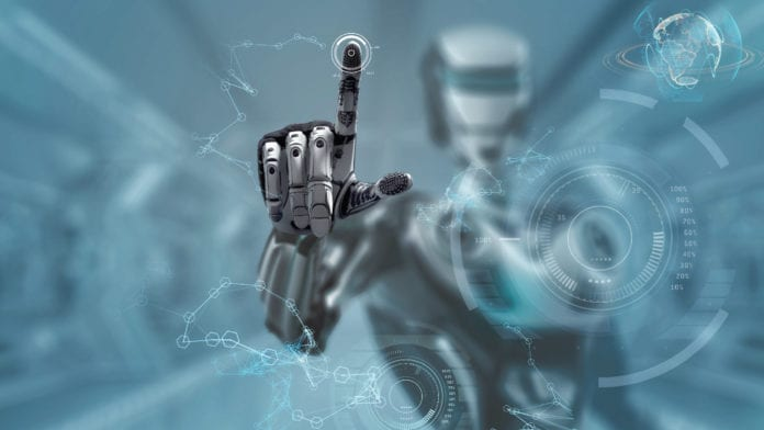 CEO, CIO, Artificial Intelligence, Machine Learning, ChatBots, Algorithms Artificial Intelligence, Machine Learning, ChatBots, Algorithms, Robotic process automation, RPA, Automation, Predictive Algorithms, MIT, 5G, AI, ML, Social media, Survey Monkey and Drift, Robots, Forrester, Oxford Economics, IBM