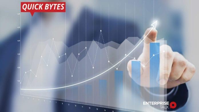 Revenue, IT, global, IDC, public cloud, worldwide, Cloud IT infrastructure, enterprise storage, cloud environments