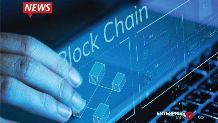 Kadena , Public Chain , Smart Contract Transactions,Hybrid Blockchain