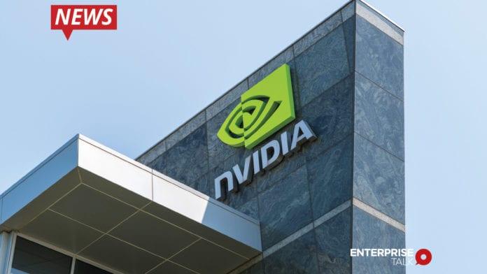 Malong Technologies , Retail , NVIDIA , AI
