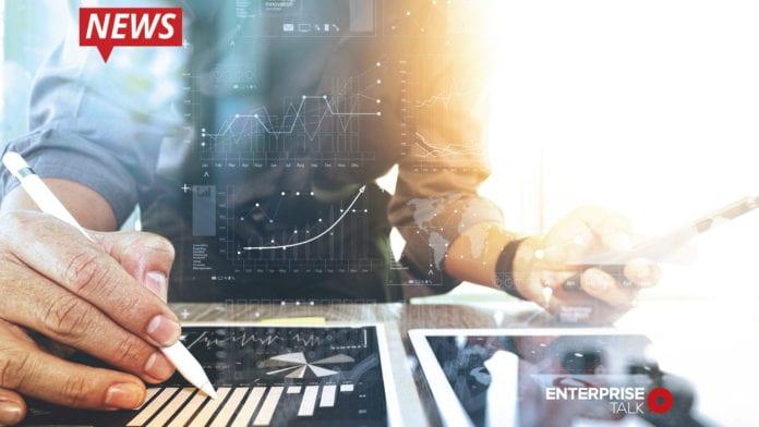 MyAbilities , JobXweb.com, Digital Job Analysis