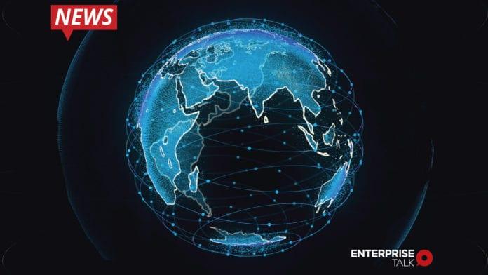 OneWeb , SatixFy , Digital Technology Pathway Payload