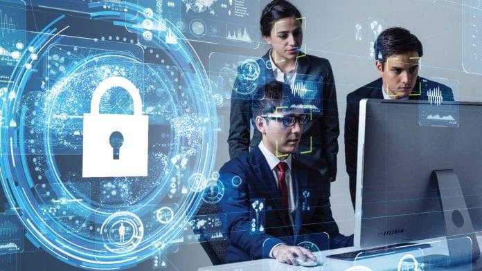Digital Transformation, Cyber-security, Artificial Intelligence, AI, ML, Machine learning, Analytics, Algorithms, Gartner, Christophe Blassiau, Schneider Electric