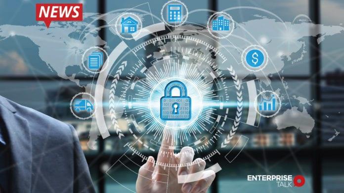 Skyview Capital , Fidelis Cybersecurity