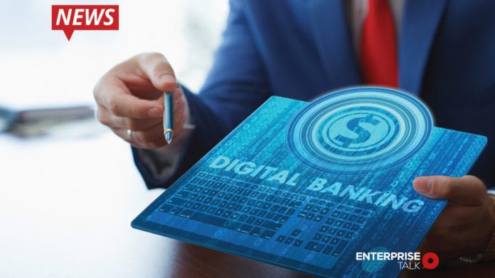 TONIK , Finastra's , Banking , Power Southeast Asia's , Pure-play Licensed Digital Bank