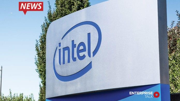 ThunderSoft , Edge Station , Intel , edge computing