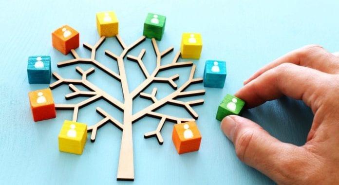 Employee Retention, tech sector, ISACA, employee experience, digital technology, business technology workforce