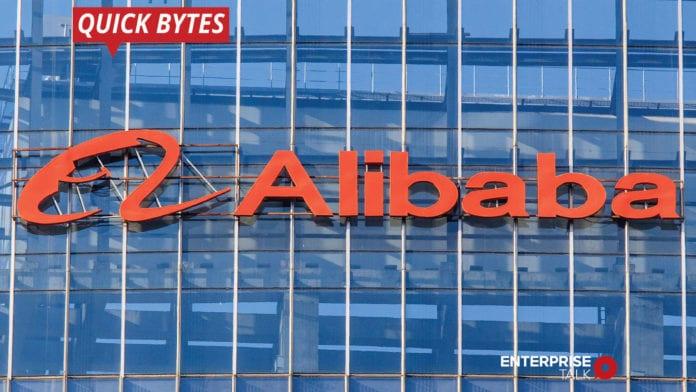 China, coronavirus, coronavirus outbreak, Alibaba, loans, companies, firms, Hubei,