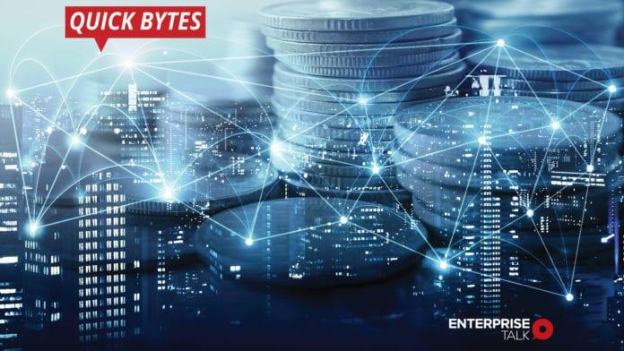 Atomico, tech startups, Europe, Skype, funding, venture capital fund, European tech startups, Series A