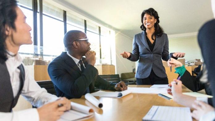 entry-level talent, gender gap, gender-diverse, diversity, CTO roles, women, executives, C-suite, CTO gender gap, IT leaders, gender, personality, experience, IT workforce, senior IT executives, CTO, CEO, CTO, gender gap, gender-diverse, diversity, CTO roles, women, executives, C-suite,