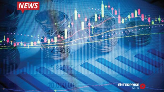 Crypto Custodial Wallet , Trustology , Vectorspace, Fintech, AI