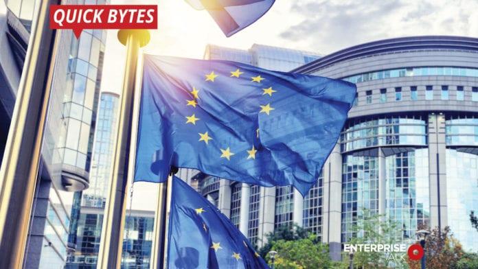 EU, EI commission, black box, AI system, EU citizens
