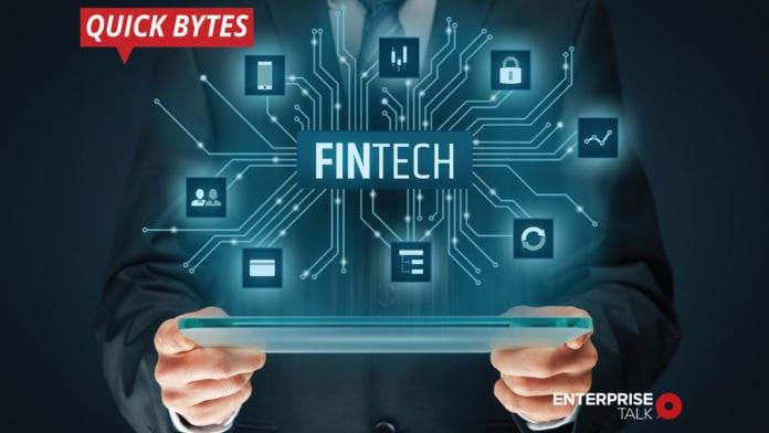 Jumo, Fintech, Startup, Goldman Sachs, Odey Asset Management, LeapFrog, Venture capital, Venture round, South Africa