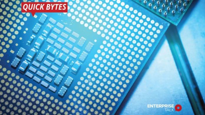 Intel, 5G, Xenon, chip, microprocessors, AI, network adapters, Atom P5900 CPU, Xeon Scalable processor, 5G-optimized, PC