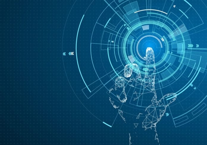 Digital transformation, IoT, malware, cyber security, cyber threat, technology, security misconfiguration, hacking, Internet of Things, Blockchain, artificial intelligence, Frost &Sullivan, IoT devices, Statista, sales and marketing, customer experience, security leadership, communications, finance, banking, insurance, enterprise digital transformation, CTO, CEO, digital transformation, IoT