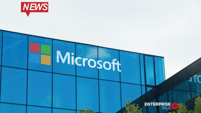Microsoft Research , Irish Organisations , Cyber Threats , ransomware attacks , Security Management , Identity and Access Management , Threat Protection , Information Protection, IT security ,