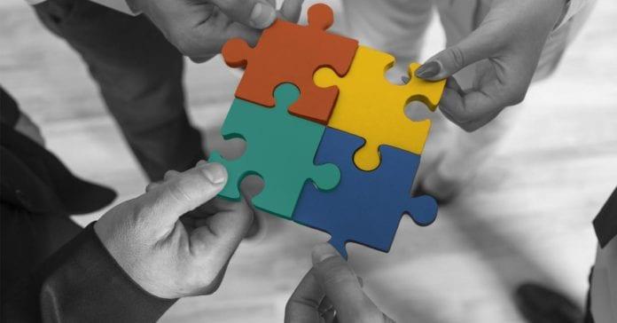 OCM, Organizational Change Management, digital era, cloud, leadership