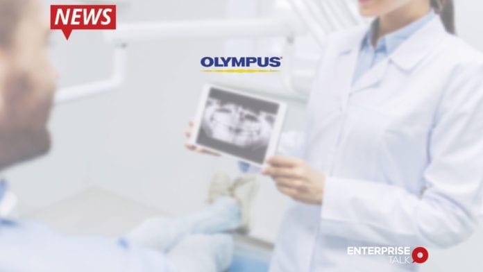Olympus, Amplifire, Digital Learning Platform, Patient Safety