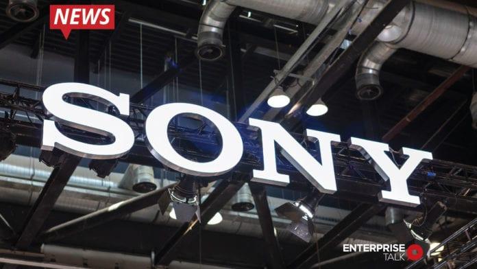 Sony Electronics , New Camera Software Development Kit, Developers and Integrators