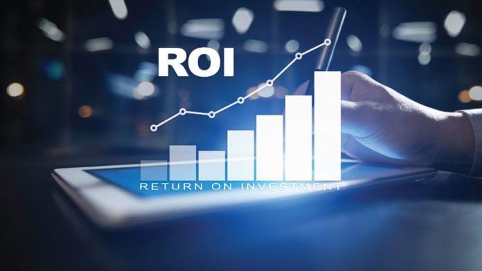Supply Chain, Supply Chain Analytics, hybrid supply-chain analytics, 2020, centralized governance, decentralized governance, ROI CEO, CTO, Supply Chain, Supply Chain Analytics