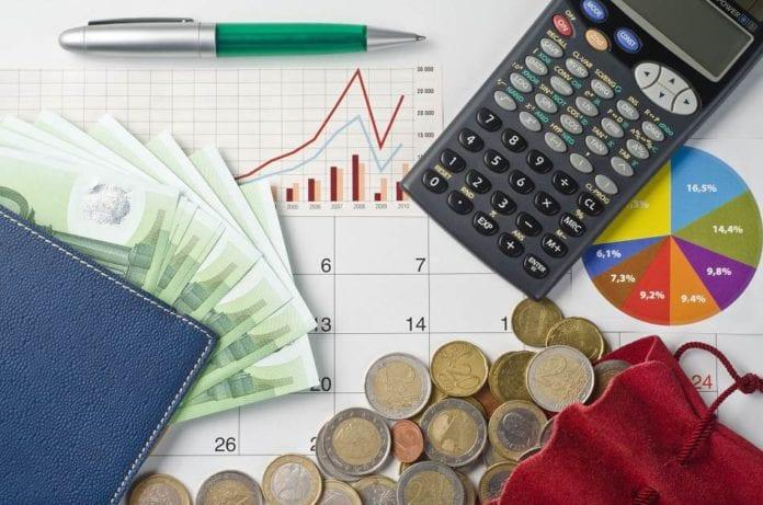 LSG & LEDES™ , legal billing software provider