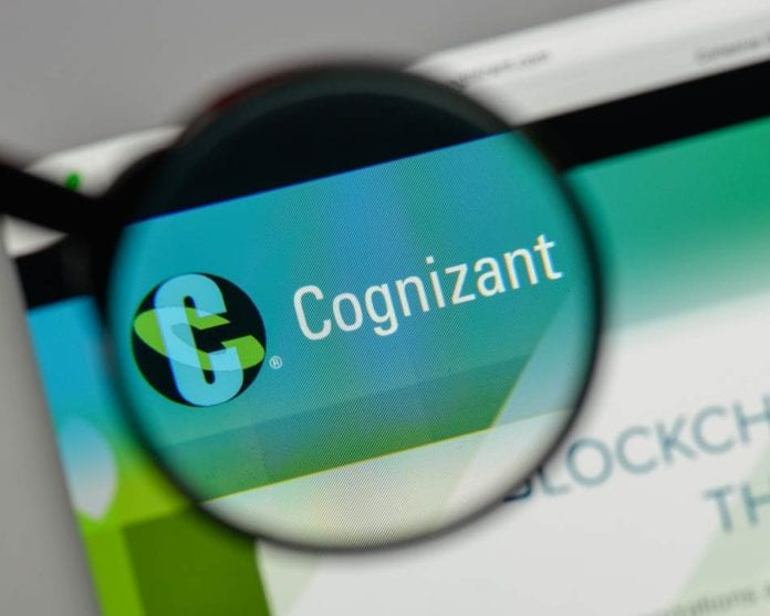 Cognizant , Code Zero, Cloud-Based Configure-Price-Quote and Billing Solutions
