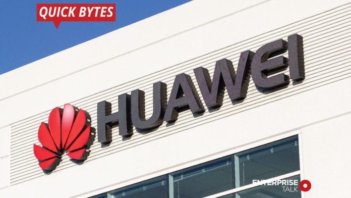 France, 5G, Huawei, network, US, telecom, Chinese telecom operator, ANSSI