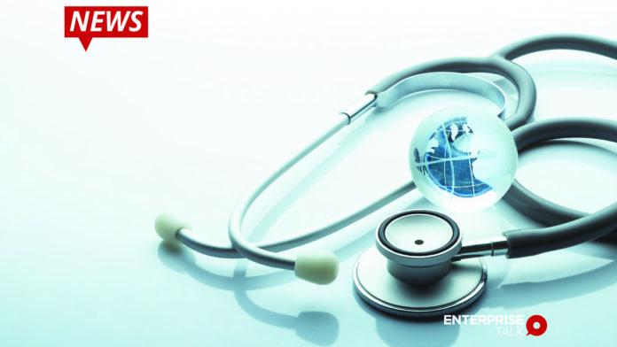 Blockchain, global healthcare, Covid-19, Coronavirus Pandemic