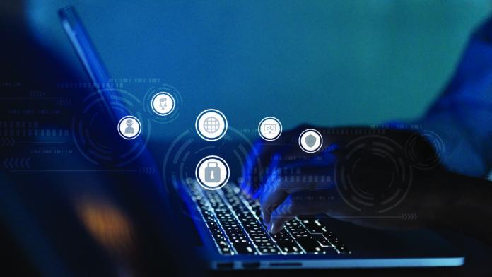 Coronavirus, COVID-19, coronavirus pandemic, ransomware, cyber-attack, phishing email, spam, malware, Remcos malware, Bitcoin, ransomware attack, cyber security, CTO, CEO, coronavirus, COVID-19, coronavirus pandemic, phishing email, ransomware, cyber-attack, cyber security