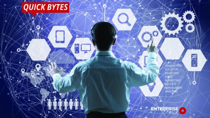 Informatics, Intelligent Data Platform, Cloud Data Integration (CDI) & Cloud Data Integration Elastic (CDI-E), Cloud Data Integration Elastic (CDI-E), Cloud Mass Ingestion, AWS, Azure, Google Cloud