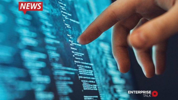 Infosecurity Europe, mathematician to keynote, human behaviour through algorithms, Data privacy