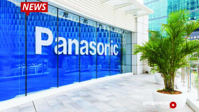 Turkish utility company, Panasonic TOUGHBOOK tablets, digital operations