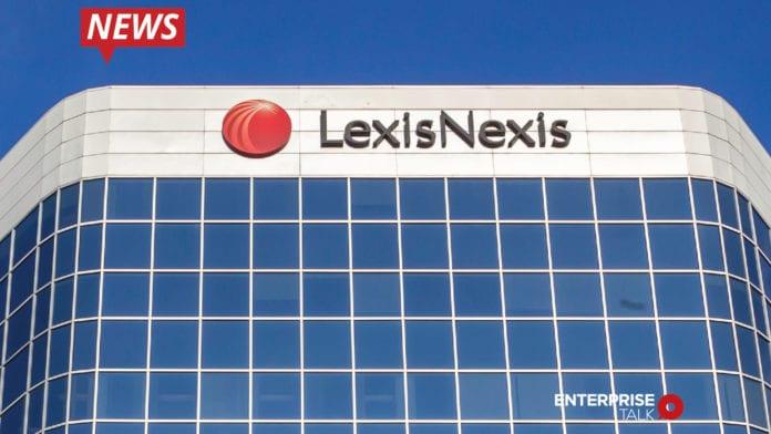 LexisNexis Risk Solutions, iPipeline, Low-Code, Digital Solutions, Life Insurance