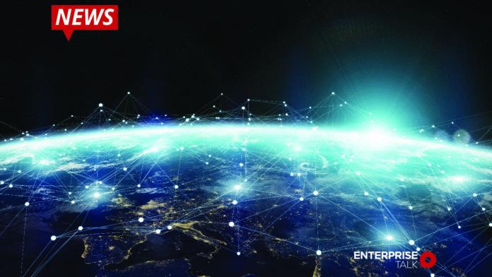 Oneweb Satellites Aktien