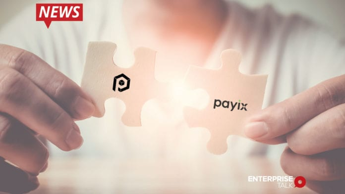 integrated payment software