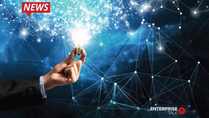 Pure Evergreen, FlashArray, data experience, data management, cloud