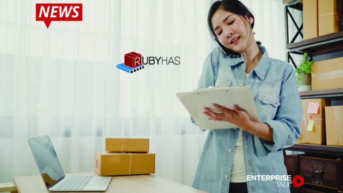 Ruby, Ecommerce Fulfillment, EasyPost Fulfillment Services