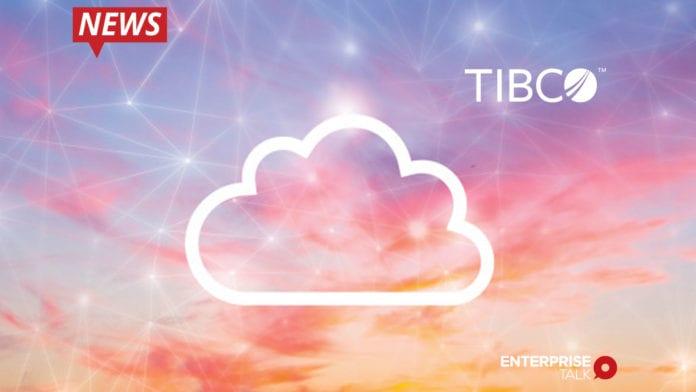 TIBCO, Gartner's 2020 Magic Quadrant, Analytics and Business Intelligence Platforms, operational intelligence, augmented visual analytics, geoanalytics, data science