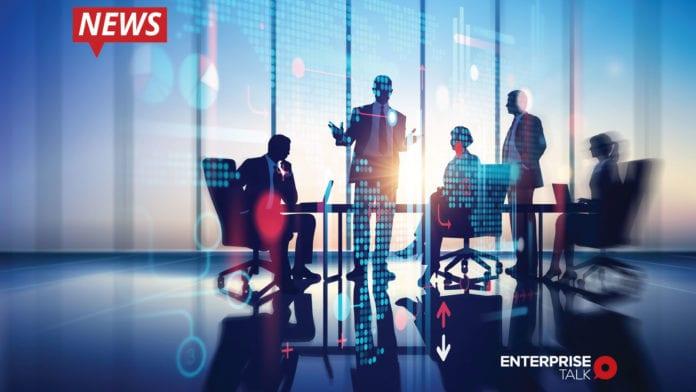 Womble Bond Dickinson, ITSM SaaS, SaaS-based IT Service Management (ITSM) platform.